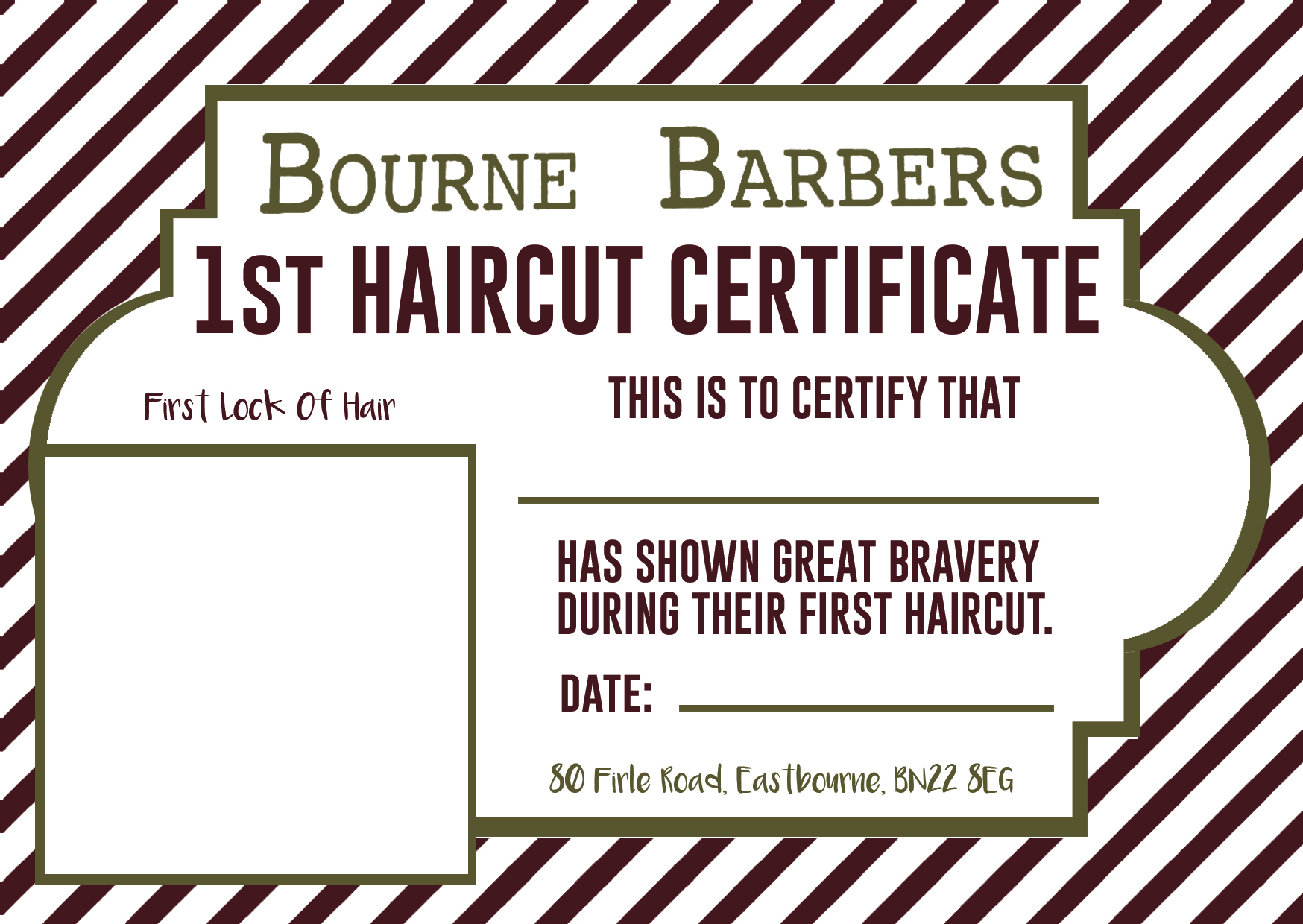 First haircut certificate template gallery haircut ideas for first haircut certificate image collections haircut ideas for my first haircut certificate template create a wanted xflitez Gallery