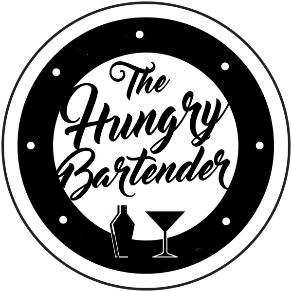 The Hungry Bartender